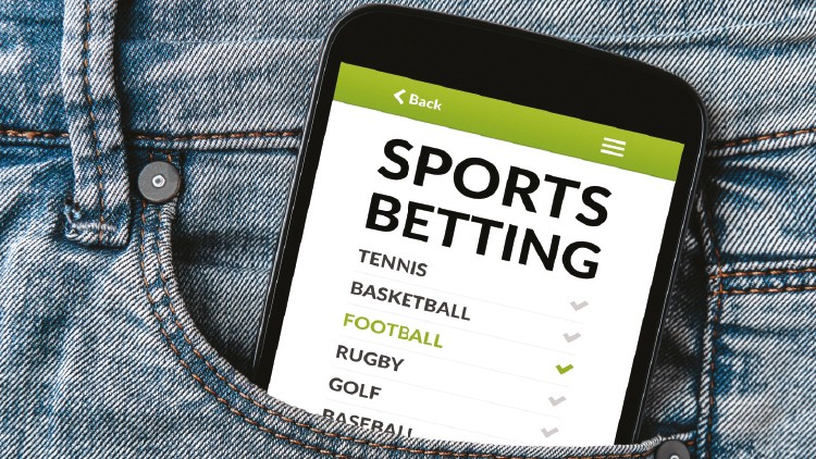 Sports Betting Some Things To Think About For Earning Money - Betting