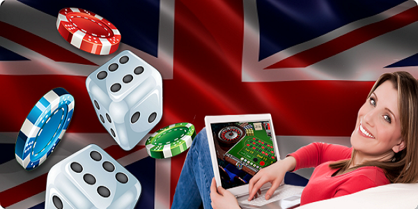 Free Roulette Games For Fun