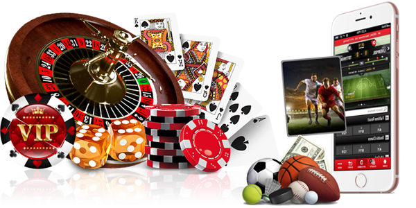 Play Casino Poker Online In Canada Leading Casino Poker Sites Overview