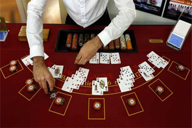 Ideal Online Casino Benefit Supplies - Most Current Welcome Incentive Offers
