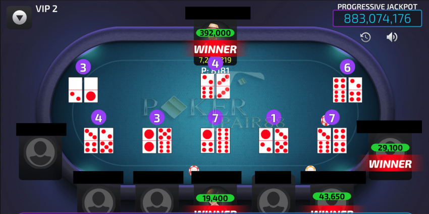 Exactly How To Beat NoLimit Holdem Online Poker