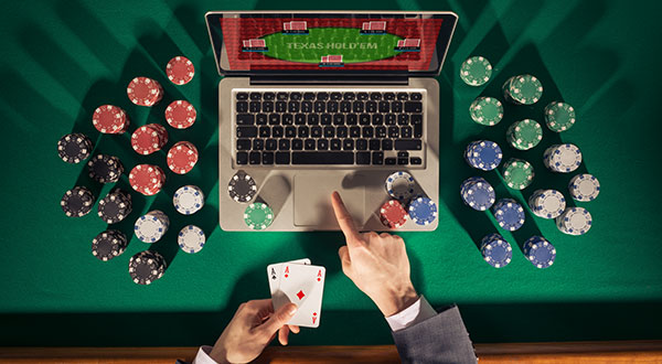 Interesting Online Casino Strategies That Can Assist Your Service Expand
