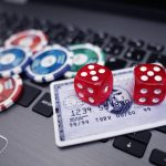 Casino Poker Techniques For Newcomers