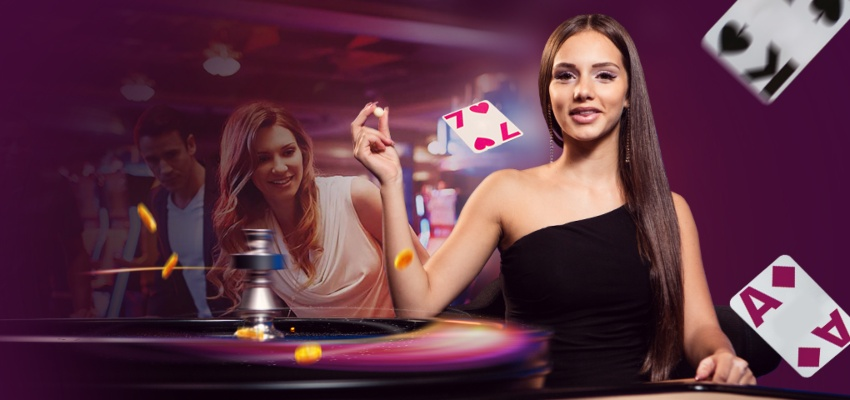 Most Common Issues With Gambling