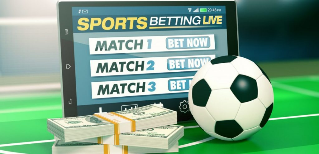 Outstanding Tips Concerning Online Gambling From Unlikely Resources