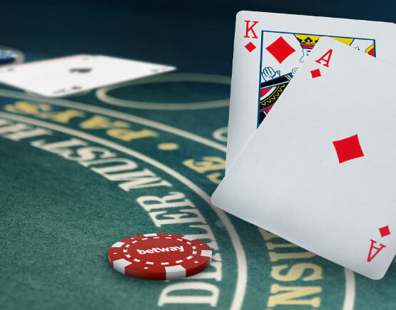 We, Will, need to have Listing Of Casino Networks.