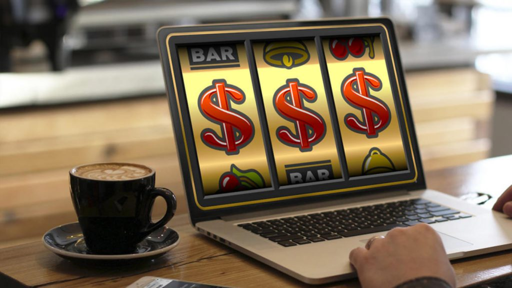 I Do Not Intend To Invest This Much Time On Online Casino