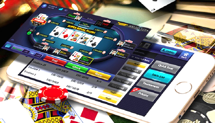 Do Not Be Misled By Online slot