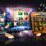 Confidential Data On Online Slot That Solely The Specialists Know to Exist