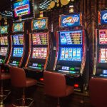 How To Find The Best Slot Game?