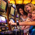 To People Who Desire To Start Online Slot