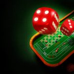 Five Best Online Casino Errors You Maybe Can Readily Avoid