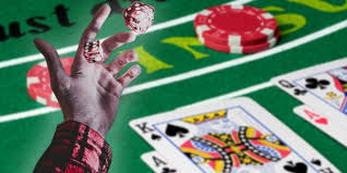 Inquire about the casino site to have the safest gambling