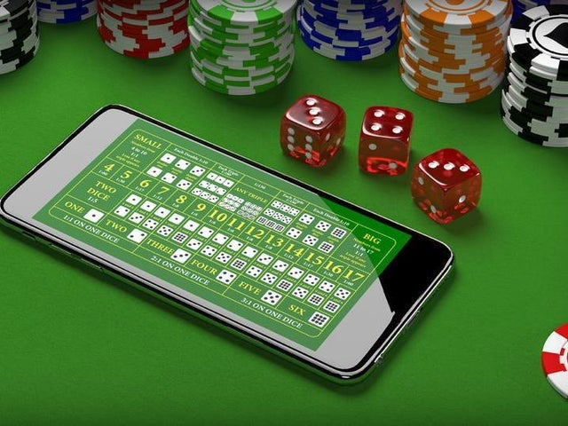 Why Are Online Slot Games So Popular On JILI?