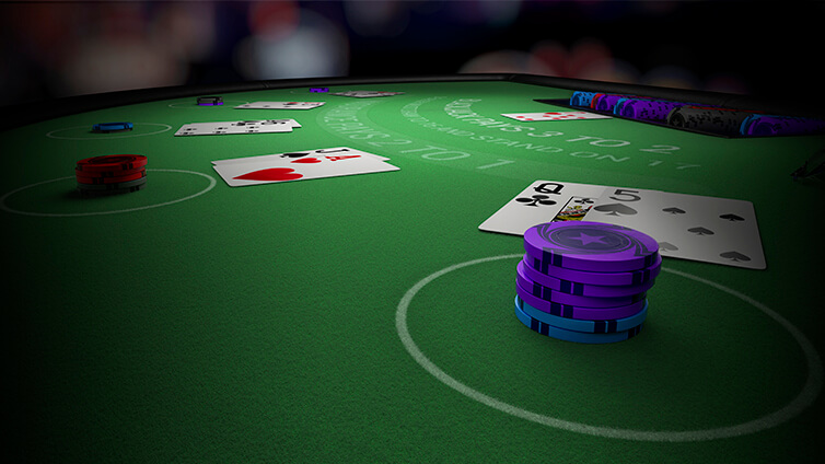 Warning: These 9 Errors Will Destroy Your Gambling