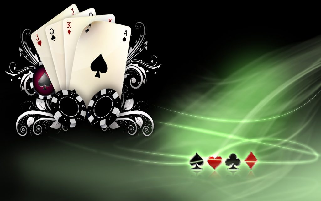 The Right Way To Study Online Casino