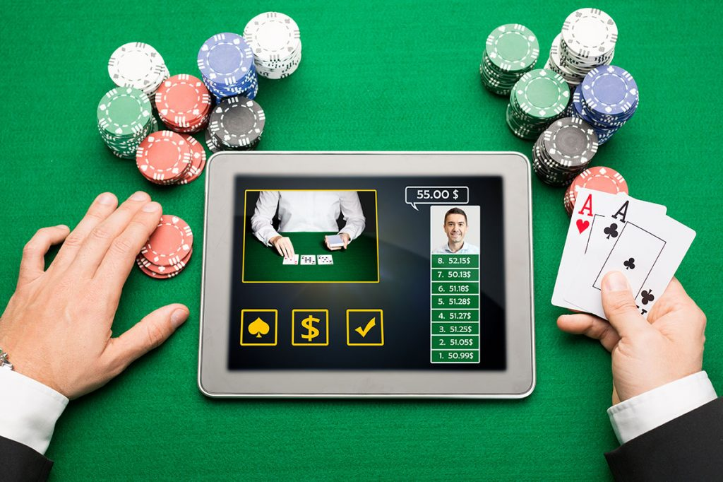 Five Easy Steps To A Successful Online casino w88 w88 Technique